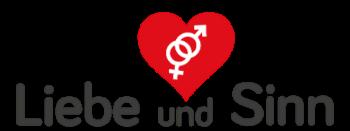 LiebeundSinn.de