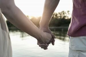Liebe und Sinn