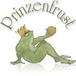 Prinzenfrust Frosch